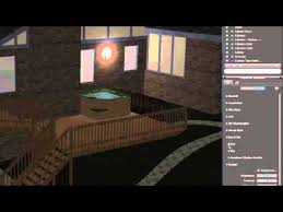 Autocad Home Design For Mac Autocad 2012 For Mac Rendering Youtube