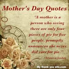Quotes For Mother S Day The 25 Best Mothers Day Funny Quotes Ideas On Pinterest Crazy