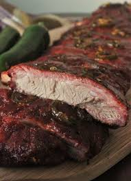 Country Style Ribs On Traeger - 219 best traeger recipes images on pinterest traeger recipes