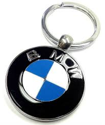 logo bmw 3d bmw clothing that makes you look like a boss
