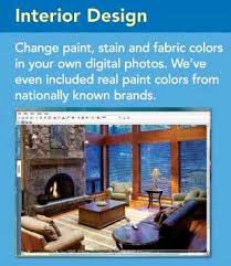 Hgtv Home Design Remodeling Suite Download Download Hgtv Home Design Remodeling Suite Miranda Icq Download