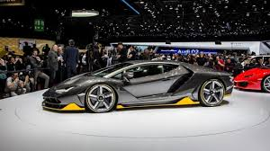 what is the top speed of the lamborghini aventador 2017 lamborghini top speed auto car hd