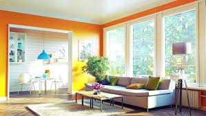 contemporary interior home design contemporary style home design unique look and feel contemporary