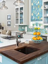 turquoise kitchen ideas best 25 brown turquoise kitchen ideas on teal brown