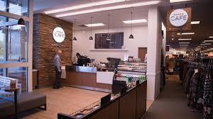 Coffee Shop In New York 100 Coffee Shop In New York Kohl U0027s Nixes In Store