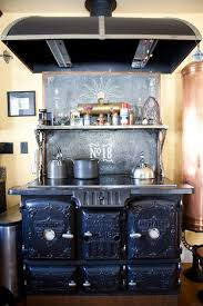 Miele Ovens And Cooktops 127 Best Antique Stoves Images On Pinterest Antique Stove