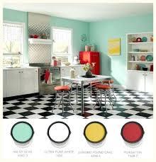 50s kitchen ideas 50s kitchen great style kitchen and best modern retro kitchen