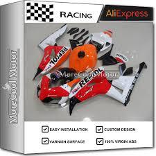 online get cheap 06 cbr1000rr aliexpress com alibaba group