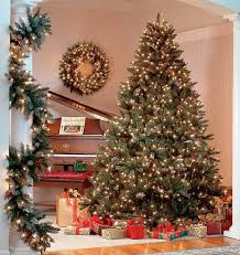 beautiful tree baubles 91174813 image of home design