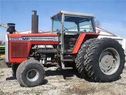 massey ferguson 2805 tractor mania pinterest tractor
