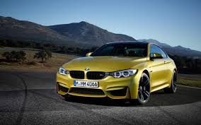 bmw m4 wallpaper 15 bmw m4 coupe hd wallpapers backgrounds wallpaper abyss