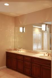 Designer Bathroom Cabinets Mirrors by Fascinating Large Bathroom Vanity Mirror New Solution For Vanity