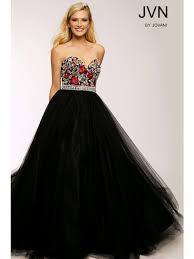 jvn by jovani prom dress style jvn24350 house of brides