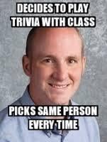 Science Teacher Meme - evil science teacher meme generator captionator caption generator