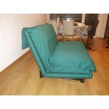 canapé lit roset ligne roset achat de meubles ligne roset à bas prix sur ricardo ch