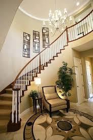 Staircase Renovation Ideas Staircase Ideas Simplir Me