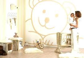 idee deco chambre bebe mixte chambre mixte bebe idee chambre bebe mixte 5 photo deco chambre bebe
