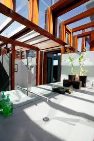 home design competition tv shows californication house u2014 david hertz architects faia u0026 the studio