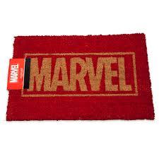 blankets rugs u0026 towels geekcore co uk