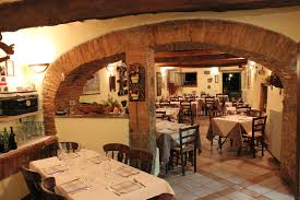 cuisine toscane restaurant agriturismo sienne toscane italie chianti monteriggioni