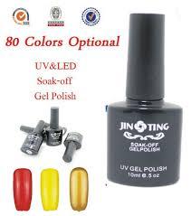 popular nail polish mailevel net