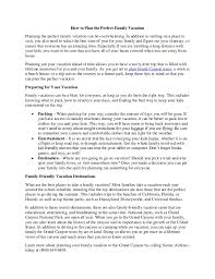 how to plan the perfect family vacation 1 638 jpg cb u003d1454406280