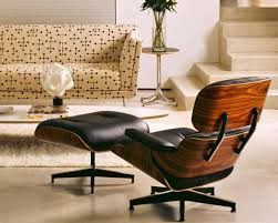 Lounge Chair Ottoman Price Design Ideas Lounge Chair And Ottoman Eames Price Comparison Uk Australia