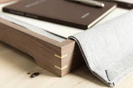 wood and brass tray u2013 alabama sawyer