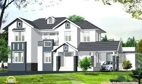 home design english style english style homes 8 style homes real estate english cottage