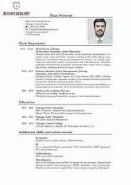updated resume formats newest resume format pointrobertsvacationrentals