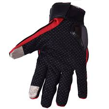 motocross gloves touch motorcycle gloves luva motoqueiro guantes moto motocicleta