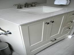 Silestone Vanity Top Silestone Bathroom Vanity Bathroom Decoration