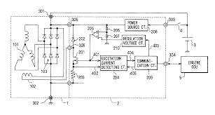 datasheet as7818a 1a terminal positive voltage regulator wiring
