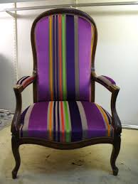 Fauteuille Moderne by