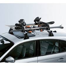 bmw 1 series roof bars amazon com bmw roof rack base support system 128 135 coupe 2008