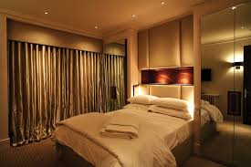 bedroom led lighting best home design ideas stylesyllabus us