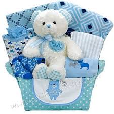 baby gift baskets delivered best 25 gift baskets canada ideas on fundraiser