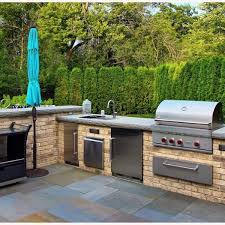 outdoor kitchen pictures and ideas top 60 best outdoor kitchen ideas chef inspired backyard designs