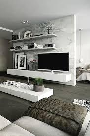 modern decor ideas for living room modern decor ideas for living room interior design ideas