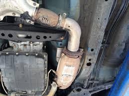 nissan 350z y pipe exhaust sr s tuning y pipe system full t 304 new srs for 02 03 04 05 06 07