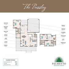 homes for sale ga township bluff community by palmetto building