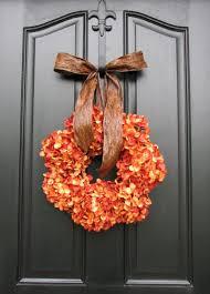 diy thanksgiving door decorations wedding decor