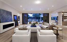 formal livingroom 21 formal living room design ideas pictures designing idea