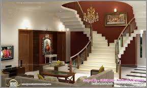 home interior ideas india 50 inspirational indian middle class living room living room