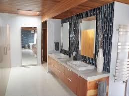 attractive mid century modern bathroom tile and best 25 midcentury