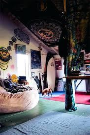 hippie bedroom boho hippie bedroom ideas gypsy hippie bedroom boho hippie room