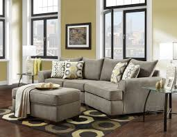 essence platinum 3 pc cuddler sectional sectional sofa sets