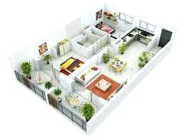 2 bedroom small house plans 3 bedroom small house design stunning 3 bedroom house plans design 3