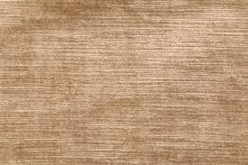 Velvet Chenille Upholstery Fabric Yards Robert Allen Beacon Hill Antique Velvet Upholstery Fabric In