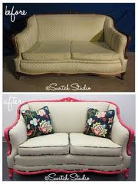Leather Sofa Seat Cushion Covers by Diy Sofa Cushion Replacement Hey Liz This Will Help The Love Seat